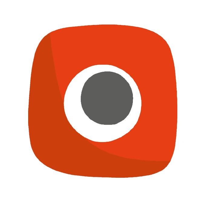 portal geek