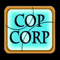 Copernicus-Corporation-removebg-preview