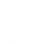 GE3K EVENTS