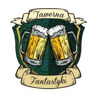 Legendarna Tawerna